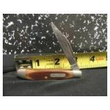 OLD TIMER POCKET KNIFE - OF