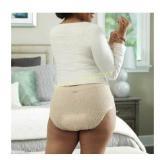Depend Fit-Flex Underwear for Women - Maximum new