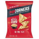 Case of 40- POPCORNERS Carnival Kettle, Popped