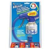EZ Chill Easy Refrigerant DISPENSER & GAUGEE