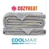 TWIN Weighted Blanket 20lb - Includes Coolmax