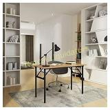 * Handyman Special* Need Folding Desk for Home