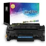 INK E-SALE Compatible Toner Cartridge Replacement