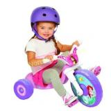 "Disney Princess 10"" Fly Wheels Junior Cruiser"