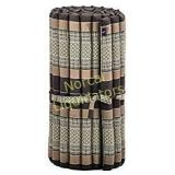Leewadee Roll-Up Thai Mattress, 79x30x2 inches,