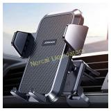 Cell Phone Holder for Car Air Vent,