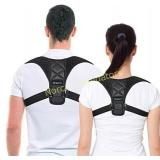 Posture Corrector & Back Support Brace for Women