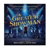The Greatest Showman new
