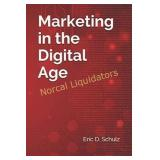 Eric D. Schulz Marketing in the Digital Age