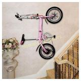 PHUNAYA Bike Hanger Wall Mount Bike Hook