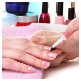 20 Pieces Nail Tip Glue Beauty False Adhesive
