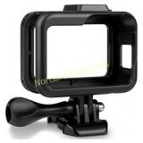 Taisioner Protective Housing Case for GoPro Hero