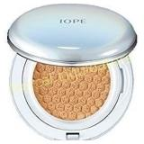 IOPE Air Cushion Cover, 23 Beige  NEW WITH