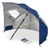 Sport-Brella Premiere UPF 50+ Umbrella Shelter