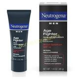 Neutrogena Age Fighter Anti-Wrinkle Retinol