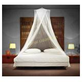 Mosquito NET - for King to Single Size Beds Quick
