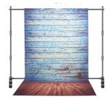 Emart 10 x 8ft (W X H) Photo Backdrop Banner