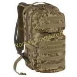 *Fieldline Tactical Surge Hydration Pack with