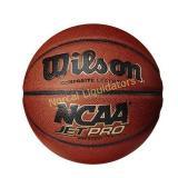 NCAA Jet Pro Basketball like new