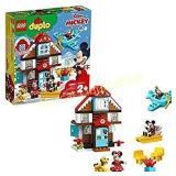 LEGO DUPLO Disney Mickey