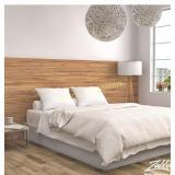 Beckham Hotel Collection Gel Pillow (2-Pack) -