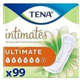TENA Intimates Ultimate Absorbency