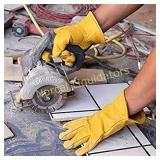 Olson Deepak Heavy Duty Gloves Hunting Gloves,