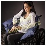 DMI Comfort Wheelchair Cushion, Wheelchair Seat
