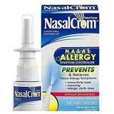 NasalCrom Nasal Allergy Symptom Controller | 100