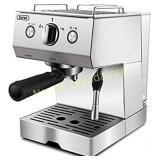 Espresso Machine Coffee Maker & Espresso
