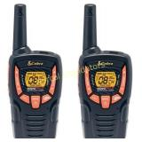 Cobra 25-Mile, 22-Channel FRS/GMRS 2-Way Radio