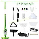 H2O Mop X5 Elite Mop 5 in 1 All-Purpose Hand-Held
