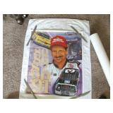 Great Dale Earnhardt Poster Collection U8C