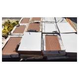 Bulk Peronda Ceramic Tiles Q