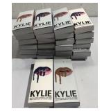 26 NEW Boxes of Kylie Makeup Q8C
