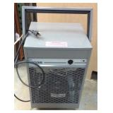 EIPI CD35 Dehumidifier M10D