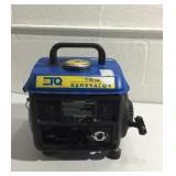ETQ Generator K10B