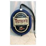 Very Rare Tetley