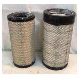 John Deere Filters N12B