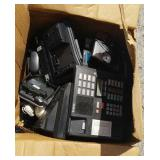 Landline Phones Z6C