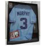 Dale Murphy Jersey in Frame X15F