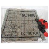 Super Tic Tac Toe U9C
