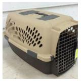 Pet Carrier K10A