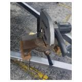 3HP Skilsaw Miter Box Saw W9B