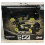Losi 8ight Mini RC Car Q15A