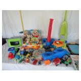 Toys And More U12A