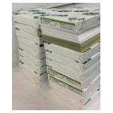 17 Reams of Carbonless Paper and More K14C