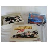 John Force 1996 Limited Edtition And More U12C