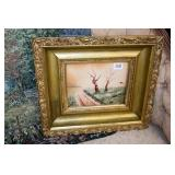 1865 FRAME & PICTURE