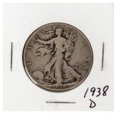 2019-PDW 21-Coin Uncirculated Coin Set 19RJ